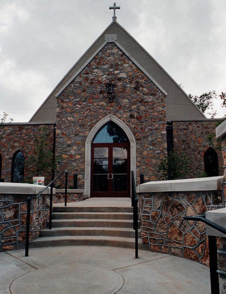 Christ-Episcopal-Church-ext1