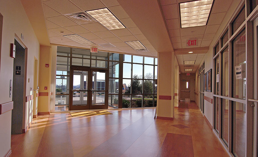 Franklin-Medical-Office-Building-int-1