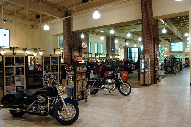 Harley-Davidson-Int-1