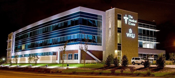 Medical-Center-WKU--Health-Sciences-Complex-ext-1
