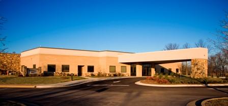 Rivendell Behavioral Health Services Portfolio Scott