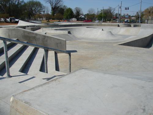skatepark_two