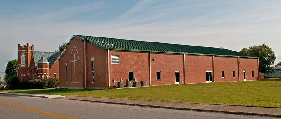 Smiths-Grove-Baptist-Church-ext-1