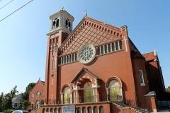 St.-Stephen---Owensboro-ext-1