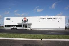 Tri-State-International-Trucks--Oak-Grove-ext-1