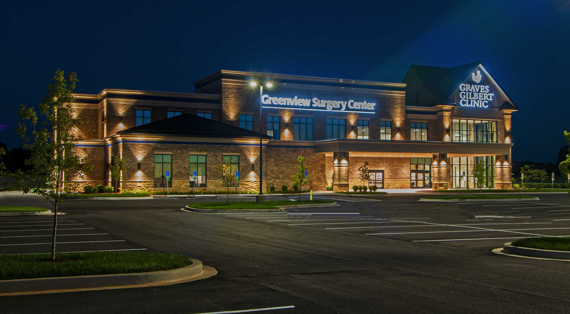 southern_kentucky_medical_office_building_1